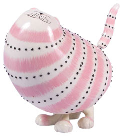 Cleo Cat large, 17,0cm